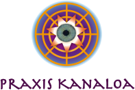 Praxis Kanaloa – visualization4kids.ch – mindTV – Jacqueline Jost, Dietikon, Schweiz